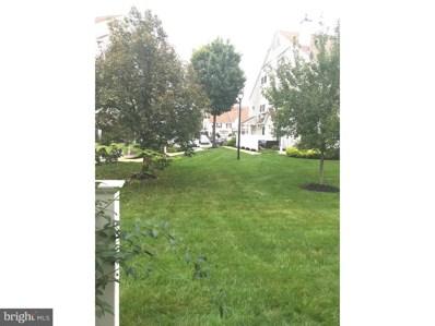 4205 Aberdeen Lane, Blackwood, NJ 08012 - #: 1009929348