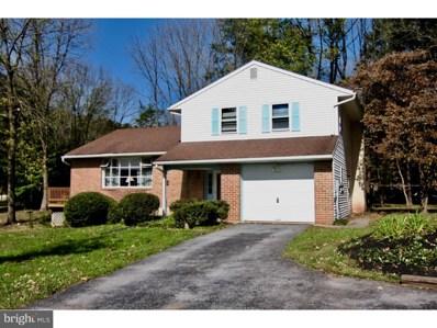 2 Lilac Court, Douglassville, PA 19518 - #: 1009932586