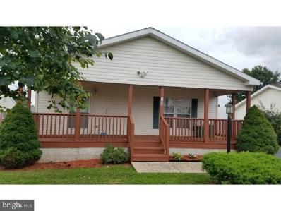105 Daisy Lane, Royersford, PA 19468 - #: 1009933614