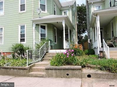 21 Krug Avenue, Hanover, PA 17331 - #: 1009934294