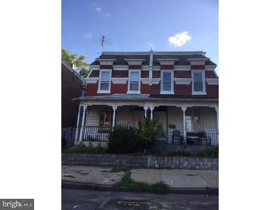 1612 Haworth Street, Philadelphia, PA 19124 - #: 1009934382