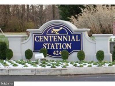 9202 Centennial Station, Warminster, PA 18974 - #: 1009934940