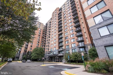 2451 Midtown Avenue UNIT 1517, Alexandria, VA 22303 - #: 1009939092