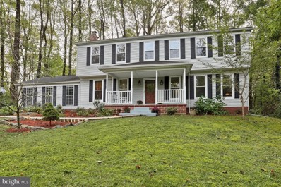 1472 Woodhaven Drive, Hummelstown, PA 17036 - #: 1009939938