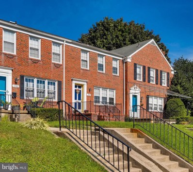 1542 Putty Hill Road, Towson, MD 21286 - #: 1009940430