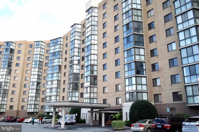 3310 Leisure World Boulevard N UNIT 425, Silver Spring, MD 20906 - #: 1009941144