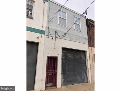 1613 Carpenter Street, Philadelphia, PA 19146 - #: 1009941738