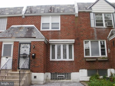 126 E Colonial Street, Philadelphia, PA 19120 - #: 1009948120