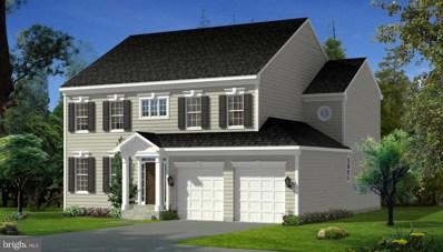 Shapswick Belmontii Place, Upper Marlboro, MD 20774 - #: 1009949002
