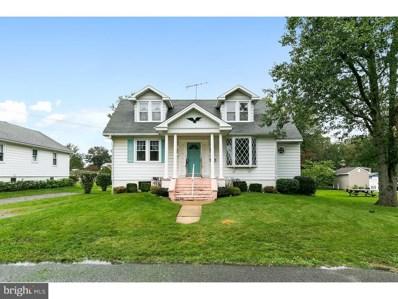 723 E Woodlawn Avenue, Maple Shade, NJ 08052 - #: 1009949698