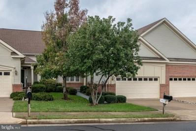 6912 Birkenhead Place, Gainesville, VA 20155 - #: 1009949830