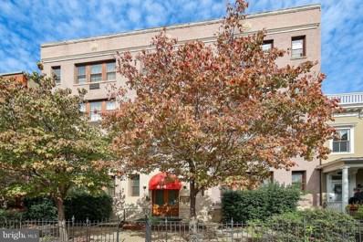 414 Seward Square SE UNIT 101, Washington, DC 20003 - #: 1009950230