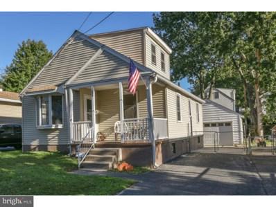 209 Cedar Road, Wallingford, PA 19086 - #: 1009950858