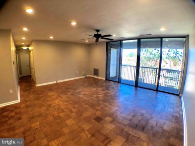 716 Quince Orchard Boulevard UNIT 201, Gaithersburg, MD 20878 - #: 1009956598