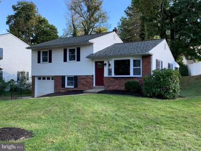 515 Andrea Drive, Willow Grove, PA 19090 - #: 1009958496