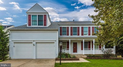 722 Angelwing Lane, Frederick, MD 21703 - #: 1009958910