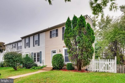 630 St Georges Station, Reisterstown, MD 21136 - #: 1009962164