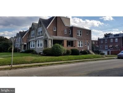 800 Knorr Street, Philadelphia, PA 19111 - #: 1009964028