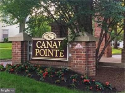 201 Salem Court UNIT 2, Princeton, NJ 08540 - #: 1009972098