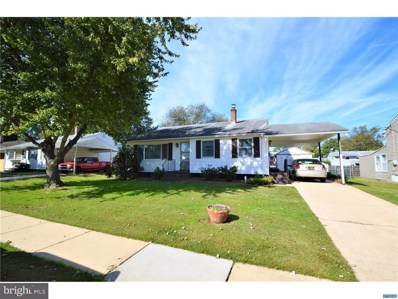 22 Malvern Road, Newark, DE 19713 - #: 1009976060