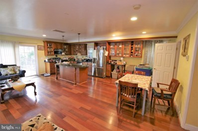 700 Thayer Avenue, Silver Spring, MD 20910 - #: 1009976424