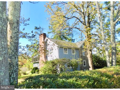 1400 W Schwenk Mill Road, Perkasie, PA 18944 - #: 1009979010