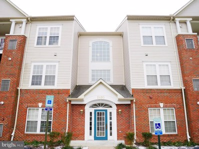 2495 Amber Orchard Court E UNIT 201, Odenton, MD 21113 - #: 1009980694