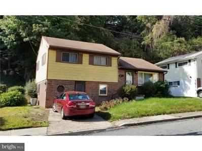 151 Anderson Street, Pottsville, PA 17901 - #: 1009981330