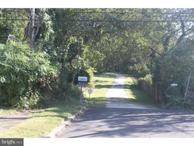 365 Chancellor Avenue, Elkins Park, PA 19046 - #: 1009984190