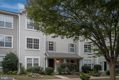12211 Green Shoot Court, Columbia, MD 21044 - #: 1009984228