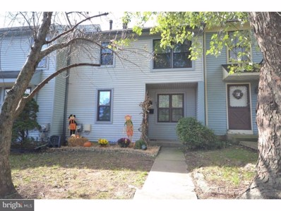 405 Franklin Court, North Wales, PA 19454 - #: 1009990688