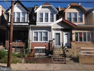 5839 Catharine Street, Philadelphia, PA 19143 - #: 1009990790