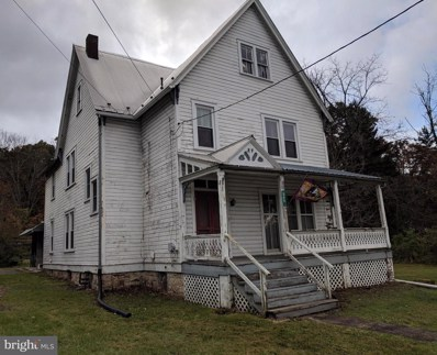 590 Valley, Rockhill Furnace, PA 17249 - #: 1009993192
