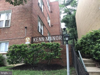33 Kennedy Street NW UNIT 202, Washington, DC 20011 - #: 1009997722