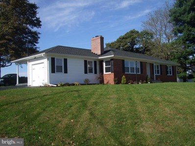 370 Old Bachmans Valley Road, Westminster, MD 21157 - #: 1009998042