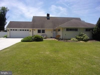 33 Steeplebush Road, Middletown, PA 19056 - #: 1009998200