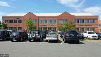 44355 Premier Plaza UNIT 220, Ashburn, VA 20147 - #: 1009998316