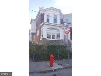 200 W Albanus Street, Philadelphia, PA 19120 - #: 1009998896