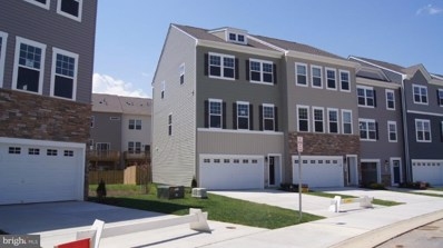 6511 Brittanic Place, Frederick, MD 21703 - #: 1009999748