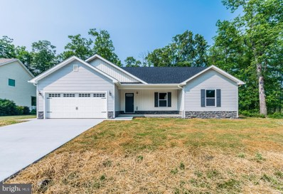 311 Catch Release Court, Inwood, WV 25428 - #: 1010000068