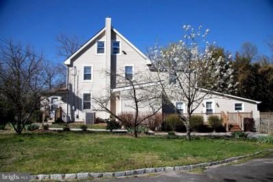896 Centerton Road, Mount Laurel, NJ 08054 - #: 1010003044