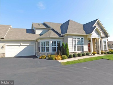 205 Willow Drive, Newtown, PA 18940 - #: 1010007972
