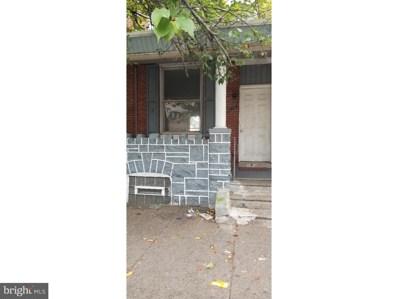 1860 E Westmoreland Street, Philadelphia, PA 19134 - #: 1010009428