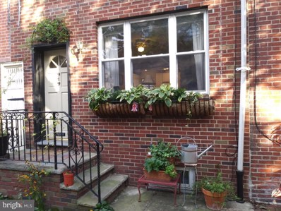 919 E Moyamensing Avenue, Philadelphia, PA 19147 - #: 1010012710
