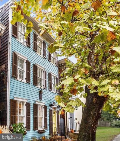 146 Prince George Street, Annapolis, MD 21401 - #: 1010013114