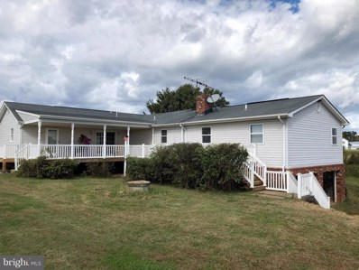 15558 Kings Highway, King George, VA 22485 - #: 1010014784