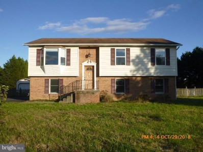 27042 Glenn Court, Mechanicsville, MD 20659 - #: 1010015540