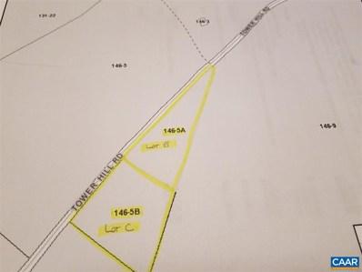 Lots B&C S Hill Road, Gladstone, MI 49837 - #: 600601