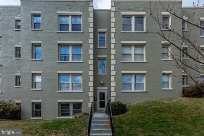 4408 1ST Place NE UNIT 32, Washington, DC 20011 - #: DCDC103020