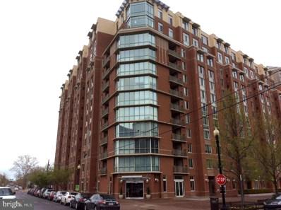 1000 New Jersey Avenue SE UNIT 412, Washington, DC 20003 - #: DCDC309298